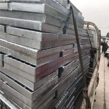 【冠成金属】厂家订制 优质高速公路桥防抛网 双圈护栏 隔离栅