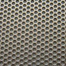 西安316L圆孔不锈钢冲孔板厂家-微孔冲孔板报价用途【厂家多规格定做】