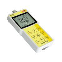 供应alalis安莱立思 pH300便携式专业型pH酸度计
