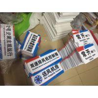 深圳沙井玻璃平板UV打印加工厂家 高精度喷画工厂 艺术玻璃移门彩色印刷
