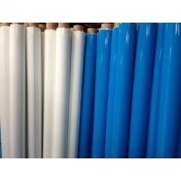 上海净水器滤膜生产厂家反渗透膜,RO封装胶带