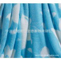 免费加盟热销保暖珊瑚绒毯,毛毯,平价供应