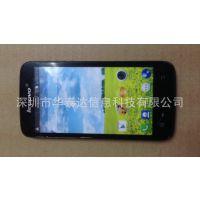 Lenovo联想 A516 原装机模 A516手机机模 正品原装 批发
