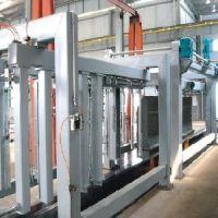 潍坊受欢迎的加气混凝土砌块设备改造