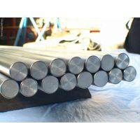 供应7A31铝合金板 7A31铝棒 进口7A31-T651铝棒 7A31铝管