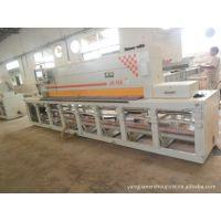 木工机械/二手木工机械/东莞木工机械/电脑裁板机