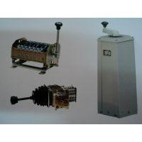 天水长城电工电器LK38主令控制器