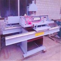 厂家直销推台锯   裁板机  现货供应   圆木推台锯