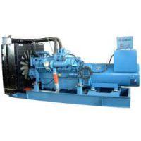 保养柴油发电机的原因13883351715