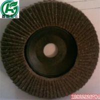 广东厂家直供 百叶页轮片砂布丝磨轮头环氧树脂透明粘接AB胶水
