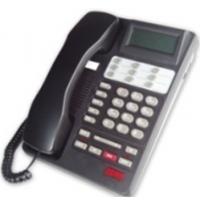 供应美爵信达电话7003 酒店客房电话机 办公电话机