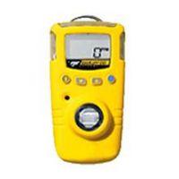 B & WTECHNOLOGIES手持式多气体检测仪