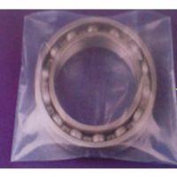 供应机床专用气相防锈包装袋(xfh01)