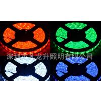 LED软灯条,LED灯带,5630软灯条,12v软灯条、深圳厂家直供