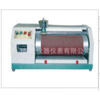 橡胶辊筒磨耗机 辊筒耐磨试验机 磨耗试验机 辊筒式磨耗试验机