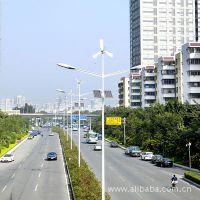 厂家低价直销小型风力发电机,风光互补路灯系统,家用风能设备