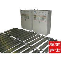 雷士 LSA-CE600 双频超声波萃取振板
