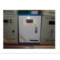 供应杭州家用制冷设备空调配件冷库安装速冻保鲜食品冷库维修
