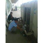 下城区东新路维修空调,空调加氟利氧 行业领先