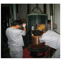 销售上海连成WQ潜水排污泵 地下水排污泵选型安装咨询电话 专业潜水排污泵维修