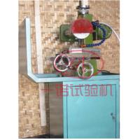 JMP-125型台式平面磨床生产厂家及价格