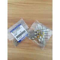 SMT配件松下CM系列磁性顶针N610133066AA CM40CM602磁性顶针