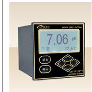 ph在线分析仪 型号:shgb-GB-YP100TY库号:M212575