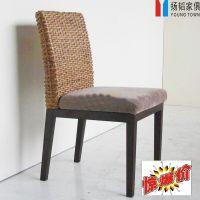 广州餐厅家具,时尚餐厅桌椅,连锁餐厅桌子椅子家具,扬韬!