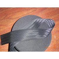 【银艺织带】大量生产安全纹尼龙织带,肩包尼龙带