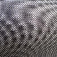 8目50丝304L不锈钢丝网耐酸碱无锡天隆品牌不锈钢网