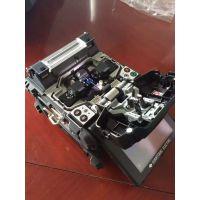日本住友TYPE-400S光纤熔接机维修