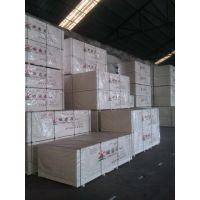三聚氰胺贴面板 生态板 临沂生产厂家