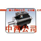 旋转式传感器(编码器测速)/转向盘转角转矩检测仪(订做) 型号:JSC11/JN-338AE