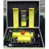 沃尔沃8820摊铺机专用平衡梁,超声波36束平衡梁专卖,维修,批发