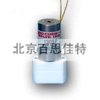 百思佳特xt67674电磁趋动隔膜泵