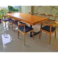 九江市高级餐桌椅宴会卡座由达芬定制非一般质感