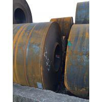 漯河耐盐酸腐蚀钢丨09CrCuSb钢板哪里有卖丨宝钢耐硝酸腐蚀钢