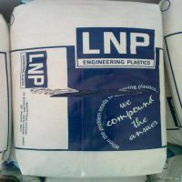 供应 玻纤40%原料2410R PEI美国沙伯ULTEM脱模阻燃