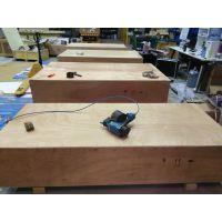 大厂出口木箱,普通木箱,木托盘加工