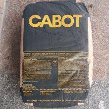 卡博特导电炭黑VXC68 高性价比导电炭黑(珠状)