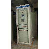 专业供应600AH直流屏,粤兴YX-800AH直流屏厂家