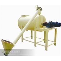 干粉砂浆混合机_大张强胜(图)_干粉砂浆混合机型号