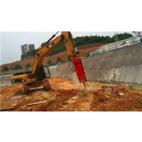 专业批发生产破碎锤,韩川HCB165