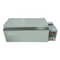 HW-60 电热恒温水箱 型号:HW-60