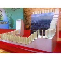 广州供应庆典活动启动仪式道具物料订做租赁和销售服务