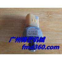 卡特燃油压力传感器296-5270卡特传感器卡特电磁阀