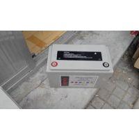 SORENSEN索润森蓄电池SAL12-40/12v40ah原装报价