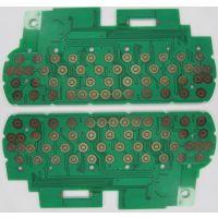 低价供应双面沉金线路板 PCB 电路板 速度快 品质好