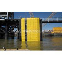大连港口应用抗紫外线抗冲击护舷板 批量生产厂家