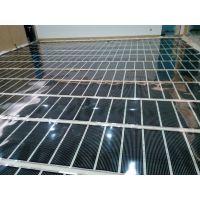 杭州康达尔KATAL电热膜安装 杭州康达尔KATAL智能电采暖系统